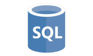 SQL Database Development Expertise