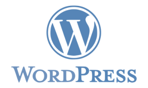 WordPress Website Design Professional