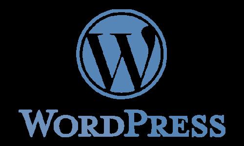 WordPress Website Design Professional